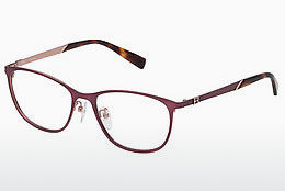 Eyewear Escada VES919 8YCM - Red