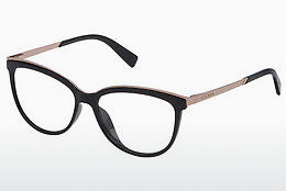 Eyewear Escada VES945 0Z42 - Black