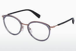 Eyewear Escada VES946 09MB - Grey, Transparent