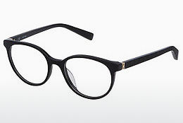 Eyewear Escada VESA03 0700 - Black