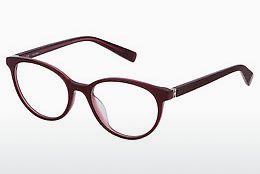 Eyewear Escada VESA03 07M2 - Red