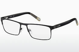 Eyewear Fossil FOS 6015 KGG - Black, Brown, Grey