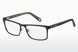 Eyewear Fossil FOS 6035 HG1 - Black, Grey