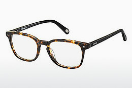 Eyewear Fossil FOS 6042 HGF - Brown, Havanna