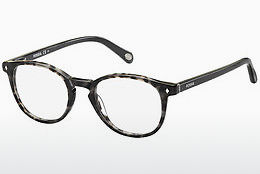 Eyewear Fossil FOS 6043 HGH - Grey, Brown, Havanna