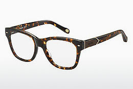 Eyewear Fossil FOS 6075 TLF - Brown, Havanna