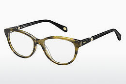 Eyewear Fossil FOS 6085 0CA - Brown
