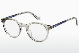 Eyewear Fossil FOS 6090 0BJ - Transparent