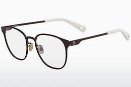 Eyewear G-Star RAW GS2127 FLAT METAL GSRD HODIN 207 - Brown