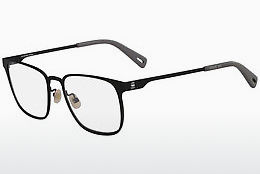 Eyewear G-Star RAW GS2128 FLAT METAL GSRD BRONS 001 - Black