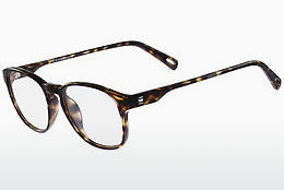 Eyewear G-Star RAW GS2634 GSRD BURMANS 214 - Havanna