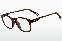 Eyewear G-Star RAW GS2634 GSRD BURMANS 725 - Brown, Havana