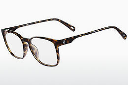 Eyewear G-Star RAW GS2635 GSRD DALMAR 214 - Havanna