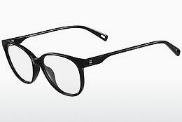 Eyewear G-Star RAW GS2647 GSRD MYROW 001 - Black
