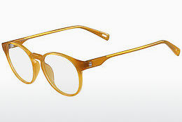 Eyewear G-Star RAW GS2654 GSRD STORMER 238 - Yellow