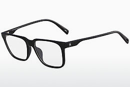 Eyewear G-Star RAW GS2660 GSRD DEXTER 001 - Black