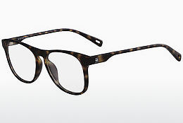 Eyewear G-Star RAW GS2661 GSRD GRAYDOR 214 - Havanna