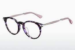 Eyewear Jimmy Choo JC152 1LP - Purple, Brown, Havanna