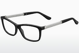 Eyewear Jimmy Choo JC167 FA3 - Black