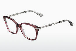 Eyewear Jimmy Choo JC181 14E - Red
