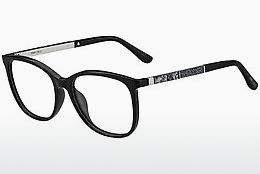 Eyewear Jimmy Choo JC191 807 - Black