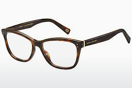 Eyewear Marc Jacobs MARC 123 ZY1 - Brown, Havanna