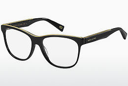 Eyewear Marc Jacobs MARC 164 807