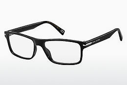 Eyewear Marc Jacobs MARC 228 807