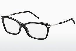 Eyewear Marc Jacobs MARC 63 807 - Black