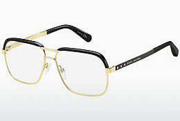 Eyewear Marc Jacobs MJ 632 L0V