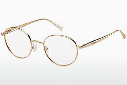 Eyewear Max Mara MM 1289 000