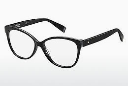 Eyewear Max Mara MM 1294 807