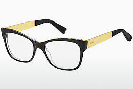 Eyewear Max Mara MM 1298 7T3