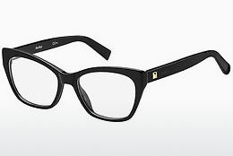Eyewear Max Mara MM 1299 807