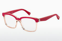 Eyewear Max & Co. MAX&CO.332 92Y - Red