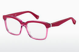 Eyewear Max & Co. MAX&CO.332 GYL - Pink, Red