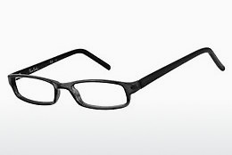 Eyewear Pierre Cardin P.C. 6153 B97 - Grey, Black