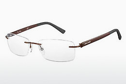 Eyewear Pierre Cardin P.C. 6830 U7J - Brown