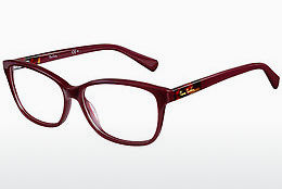 Eyewear Pierre Cardin P.C. 8420 KH7 - Red, Brown, Havanna