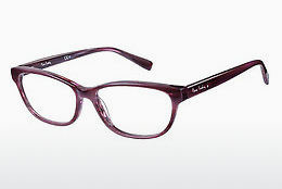 Eyewear Pierre Cardin P.C. 8448 7FF - Red