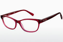 Eyewear Pierre Cardin P.C. 8448 XI9 - Red