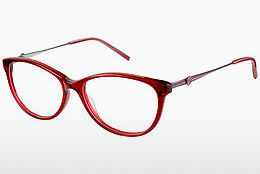 Eyewear Pierre Cardin P.C. 8457 C9A - Red