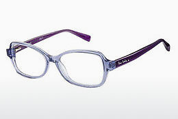 Eyewear Pierre Cardin P.C. 8458 789 - Purple