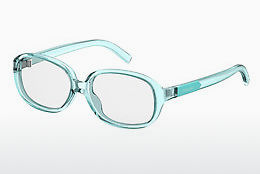 Eyewear Polaroid Kids PLD D810 5CB - Transparent