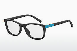 Eyewear Polaroid Kids PLD D811 003 - Black