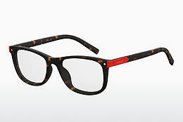 Eyewear Polaroid Kids PLD D811 086 - Black
