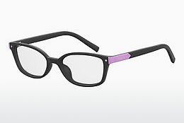 Eyewear Polaroid Kids PLD D812 003 - Black