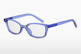 Eyewear Polaroid Kids PLD D812 B3V - Transparent