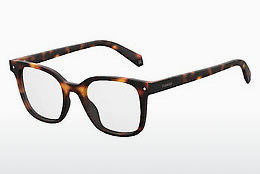 Eyewear Polaroid PLD D328 0AM