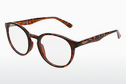 Eyewear Puma PE0035O 002 - Brown, Havanna